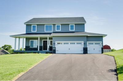 Photo of 13659 NW 212th Avenue, Elk River, MN 55330