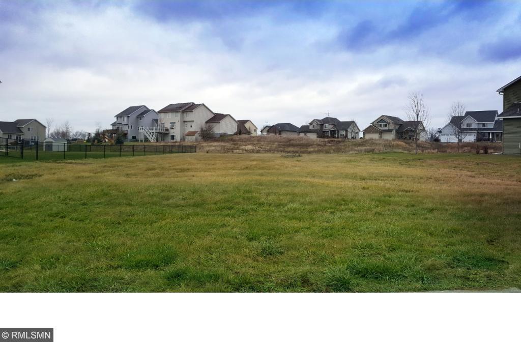 1434 Overlook Drive, Elko New Market, MN 55054