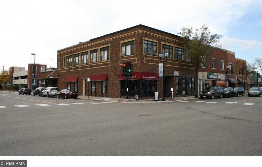 1004 Mainstreet, Hopkins, MN 55343