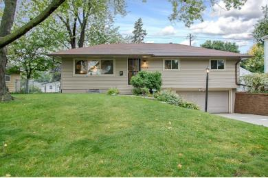 7008 S Elliot Avenue, Richfield, MN 55423