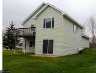 4100 NW 232nd Avenue, Saint Francis, MN 55070