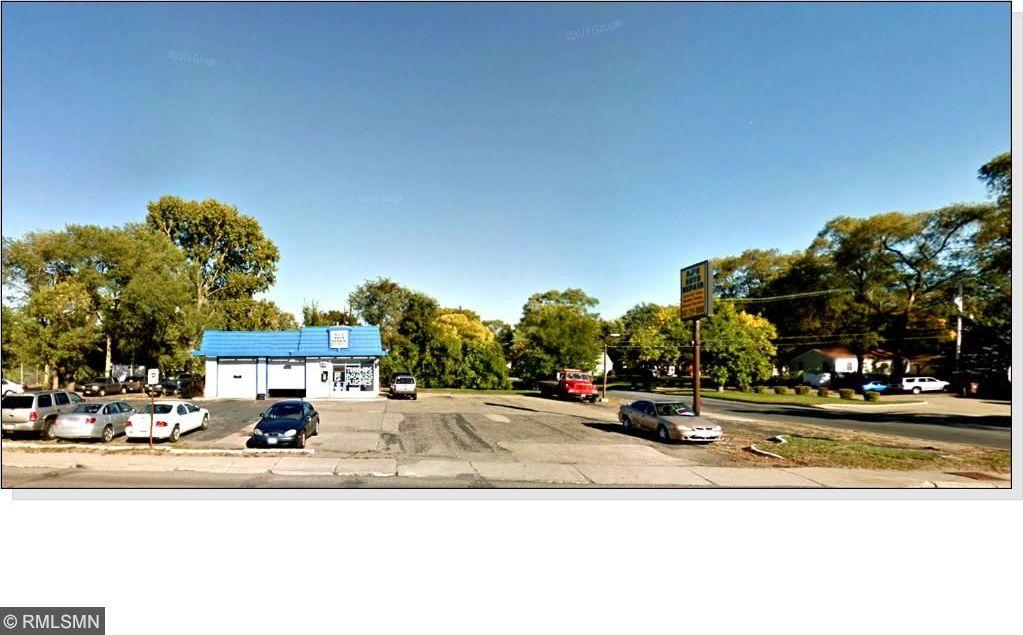 8041 S Nicollet Avenue, Bloomington, MN 55420
