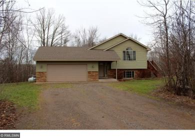 13808 Golden Road, Milaca Twp, MN 56353