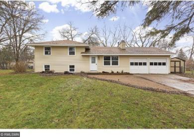 2444 NW 103rd Lane, Coon Rapids, MN 55433