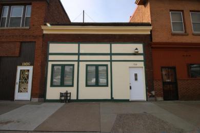 1164 E 7th Street, Saint Paul, MN 55106