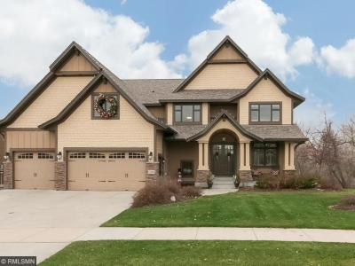 Photo of 6369 N Merrimac Lane, Maple Grove, MN 55311