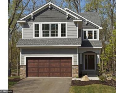 1579 Maple Place, Orono, MN 55364
