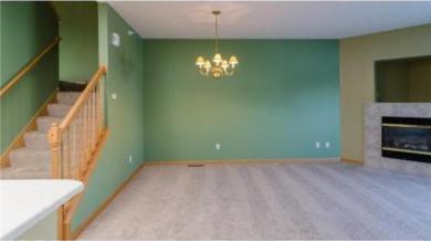 17730 Hackberry Court, Eden Prairie, MN 55347