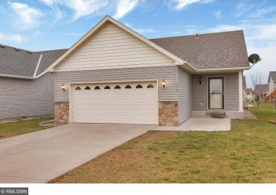 1524 Nuthatch Avenue, Sartell, MN 56377