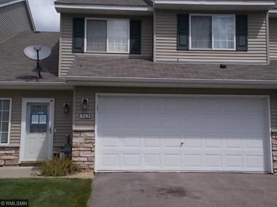 8293 Delaney Drive Drive, Inver Grove Heights, MN 55076
