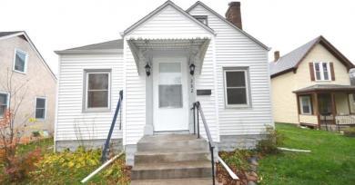 282 E Sidney Street, Saint Paul, MN 55107