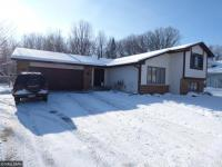 2932 85th Avenue, Mounds View, MN 55112