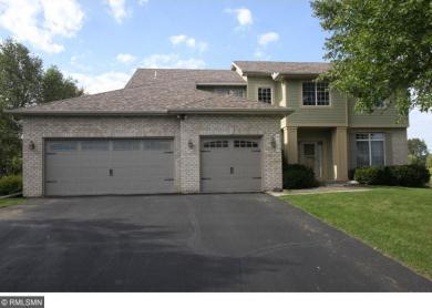 3154 Meadow Brook Drive, Woodbury, MN 55125