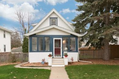 4405 Harriet Avenue, Minneapolis, MN 55419