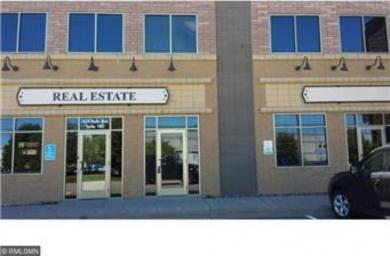 434 N Hale Avenue, Oakdale, MN 55128