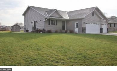 24255 Forestview Circle, Saint Augusta, MN 56301