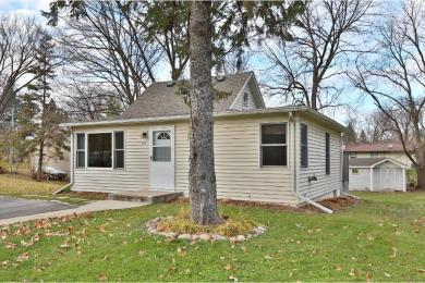 224 78th Street, Chanhassen, MN 55317