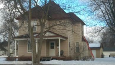 305 SE Adams Street, Hutchinson, MN 55350