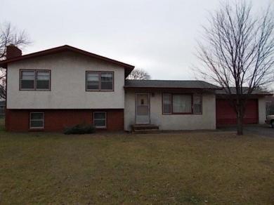 8060 NE Jefferson Street, Spring Lake Park, MN 55432