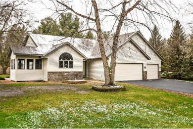 10810 Farrel Way, Northfield, MN 55057