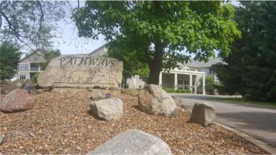 5200 Pathways Avenue #117, White Bear Lake, MN 55110