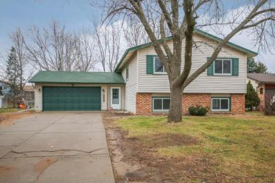 7568 N Louisiana Avenue, Brooklyn Park, MN 55428