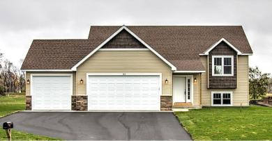 783 S Taft Loop, Cambridge, MN 55008
