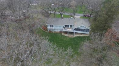 13346 NW Riverview Drive, Elk River, MN 55330