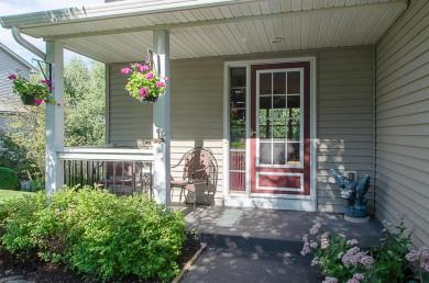 1303 Birch Drive, Mayer, MN 55360