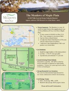 5012 Oak Street, Maple Plain, MN 55359