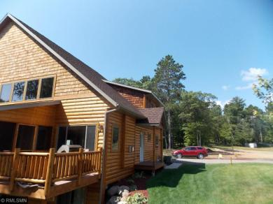 6336 Wilderness Road #32, Pequot Lakes, MN 56472