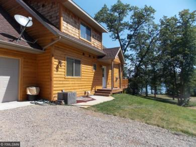 6332 Wilderness Road #30, Pequot Lakes, MN 56472