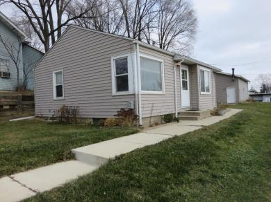 107 NW 2nd Street, Montgomery, MN 56069