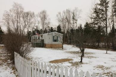 6251 NW Golf Course Road, Pike Bay Twp, MN 56633