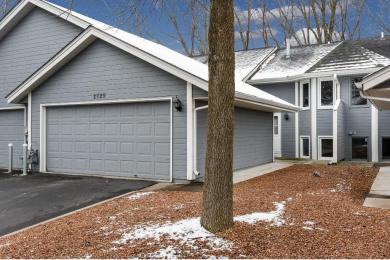2729 River Hills Drive S, Burnsville, MN 55337