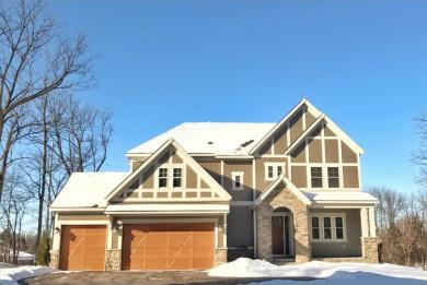 6270 Chaska Road, Chanhassen, MN 55331