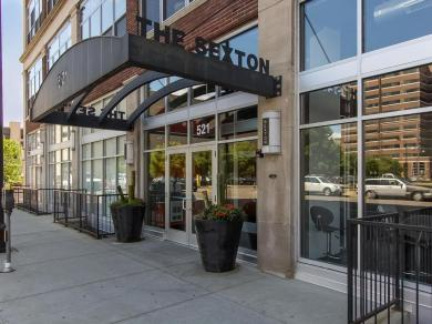 521 7th Street #204, Minneapolis, MN 55415