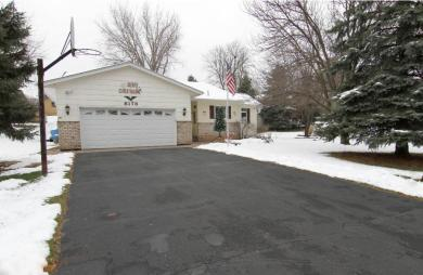 8178 Corey Path, Inver Grove Heights, MN 55076