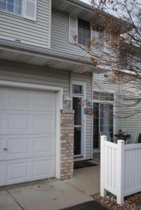 8374 Kimball Drive, Eden Prairie, MN 55347