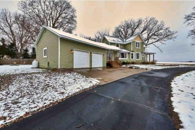 8175 S 65th Street, Cottage Grove, MN 55016
