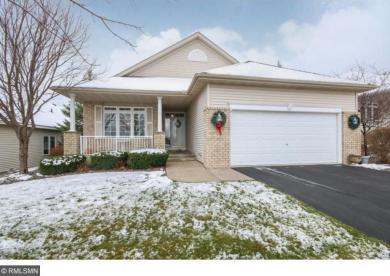 13589 Crosscroft Avenue, Rosemount, MN 55068