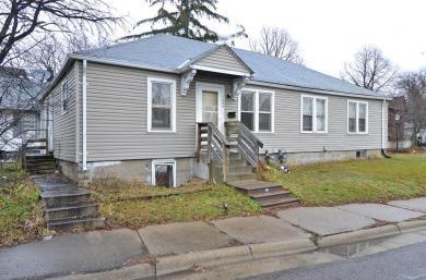 1889 Saint Anthony Avenue, Saint Paul, MN 55104