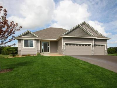 Photo of 9716 Oxford Lane, Elko New Market, MN 55020