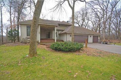 Photo of 23476 France Circle, Lakeville, MN 55044