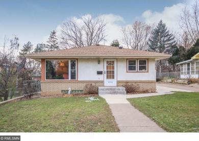 1455 N Winthrop Street, Saint Paul, MN 55119