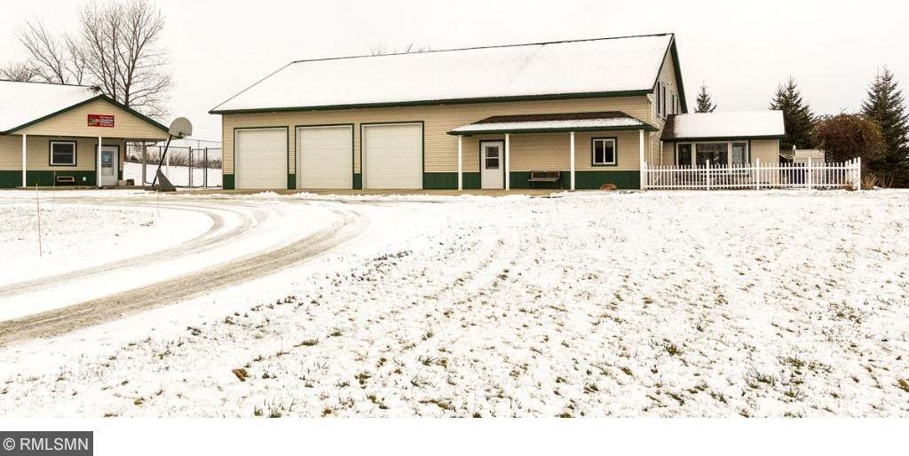 12135 County 113 Road, Pine Island, MN 55963