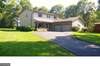 8403 Red Pine Circle, Baxter, MN 56425