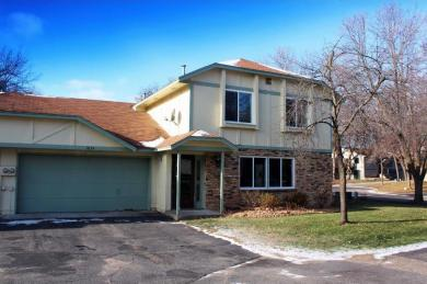 1834 NW 113th Lane, Coon Rapids, MN 55433