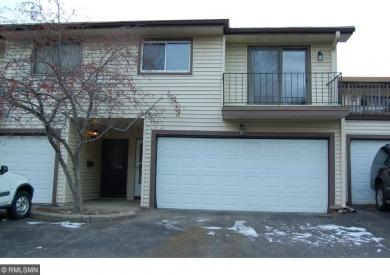 11008 Trail West Road #1100, Bloomington, MN 55437