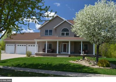 Photo of 2568 Frances Avenue, Red Wing, MN 55066